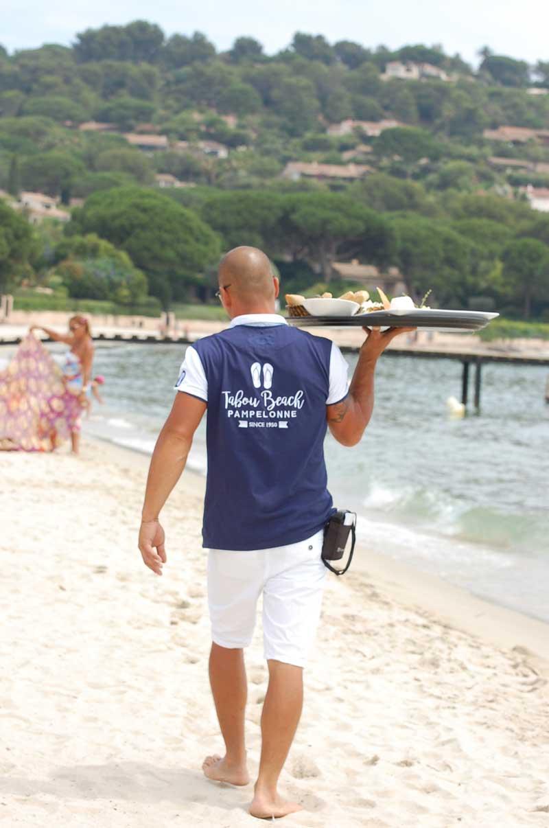 Service_tabou_beach