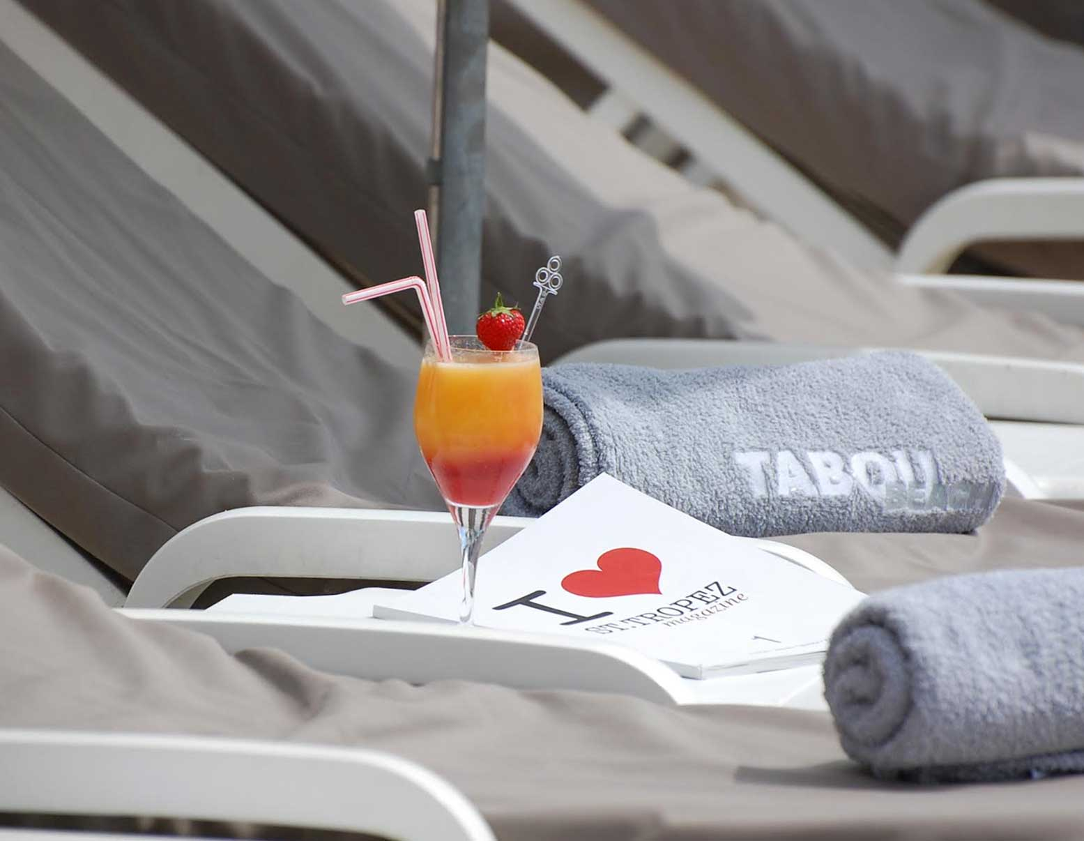 Tabou_beach_cocktails