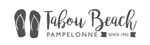 logo_tabou_beach
