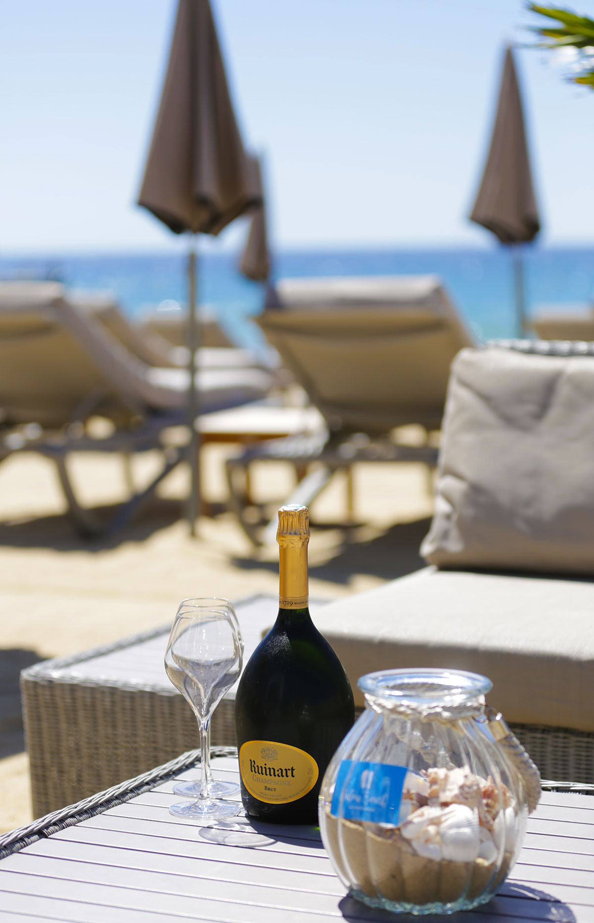 Champagne-plage-transat-la-croix-valmer-3